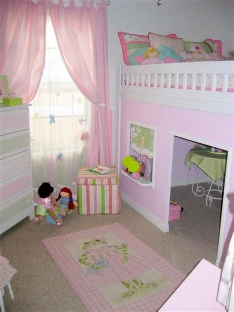 diy loft bed and playhouse woodworking projects plans
