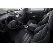 2017 Ford&174 Escape SUV  Photos Videos Colors &amp 360