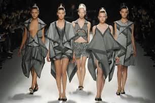 japanese designer personal project issey miyake japanese fashion designer