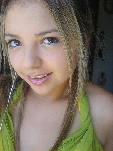 fresh teens pics sweet teen faces a gallery on flickr