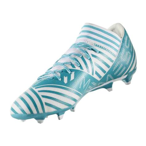 adidas nemeziz messi 17 3 fg buy and offers on goalinn