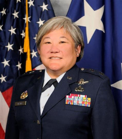 japanese generals maj gen mashiko retires from u s air force