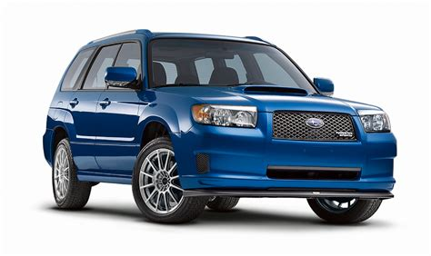 photoshopped 2009 foresters from nasioc page 2 subaru forester owners forum wrx 2006 spacers nasioc