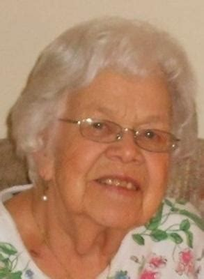 martha goff obituary vineland new jersey legacy