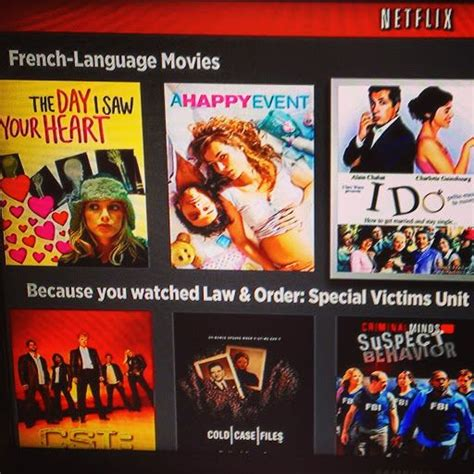 foreign movie on netflix these secret netflix codes are what you need to get access