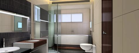 bathroom companies sydney kitchens sydney bathrooms sydney kitchen design
