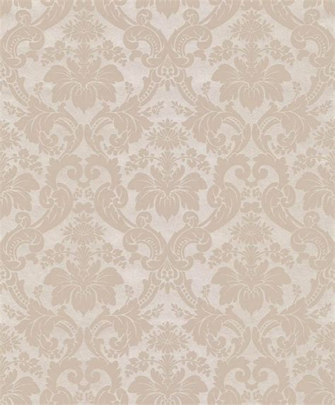 wallpaper classic design century classic damask wallpaper traditional