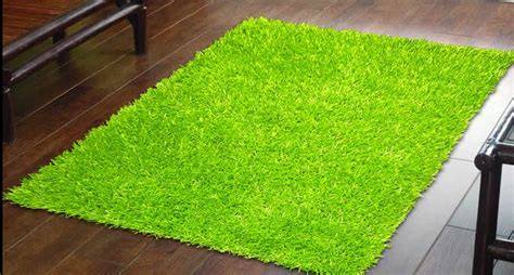 Lime Green Rugs For Lively Floors Green Rug