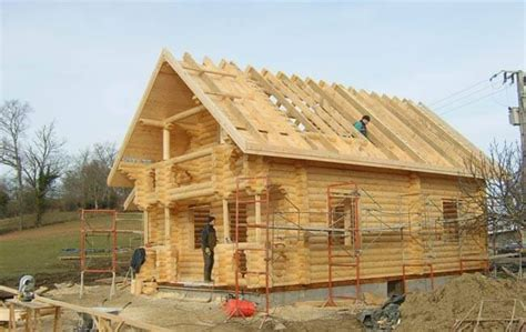 Flats And Cabins by Cabins For Sale Flat Pack Log Cabins For Sale