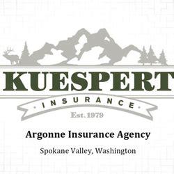 Mba Insurance Division by Argonne Insurance Agency Assurance 1510 N Argonne Rd