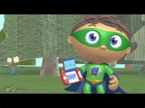 quot super why 108 rapunzel quot youtube