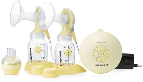 medela swing best price medela swing maxi price comparison find the best deals
