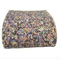 Sleepwell Bonded Foam Mattress by Bonded Foam Mattress Manufacturers Suppliers