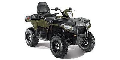 2012 polaris prices values pictures nadaguides autos post