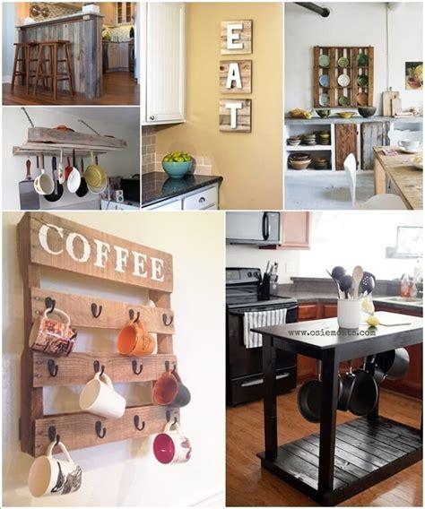 rustic kitchen decor ideas 10 amazing rustic kitchen decor ideas