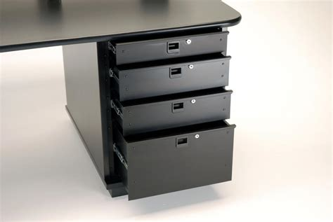 Rack Mount Drawer Slides by 6ru Rack Mount Drawer Martin Ziegler