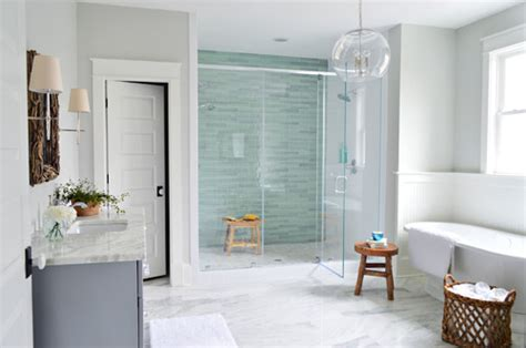 young house love bathroom it s bath time young house love
