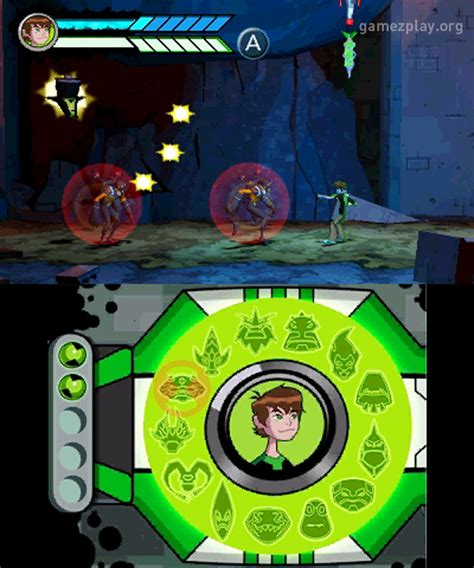 ben 10 omniverse games android ben 10 omniverse games android new style for 2016 2017