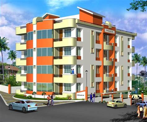 flat for sale flat sale bangladeshi flat you can bey it