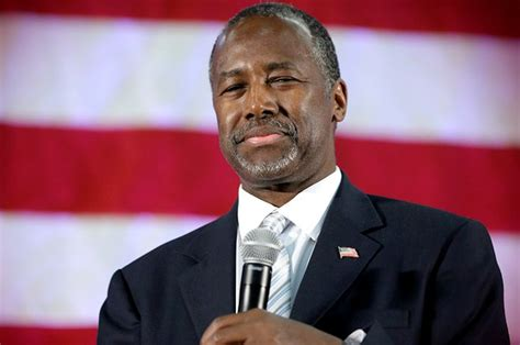 bed carson ben carson barack obama and bias unraveling the right