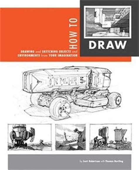 libro the drawing book an 10 best perspective books for artists