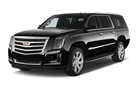 2020 Cadillac Escalade News by 2020 Cadillac Escalade And Escalade Esv What To Expect