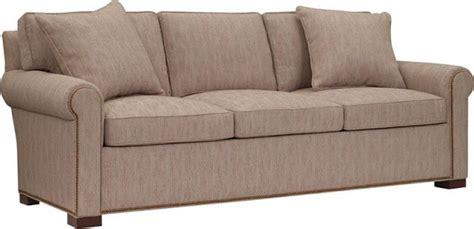 types of sofas couche styles 40 photos