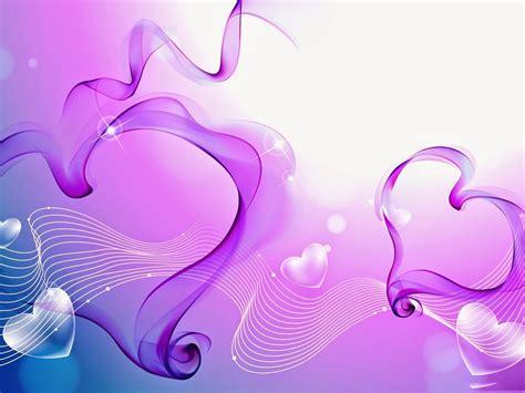 imagenes para fondo de pantalla de notas musicales banco de imagenes y fotos gratis corazones wallpapers y