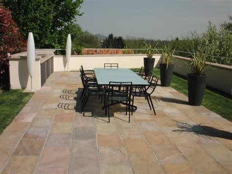 giardino in terrazza giardino in terrazza monza brianza progetti giardini