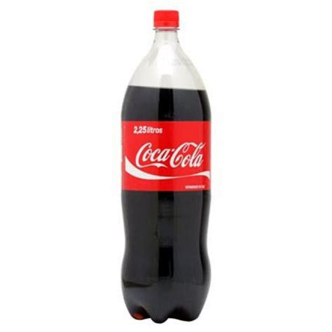 Online Shopping For Home Decoration coca cola regular bottles online grocery shopping in dubai