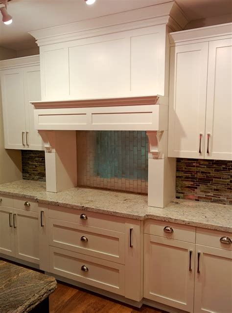 Cabinets Northwest by Kitchen Cabinets Legacy Mill Cabinet N Salt Lake
