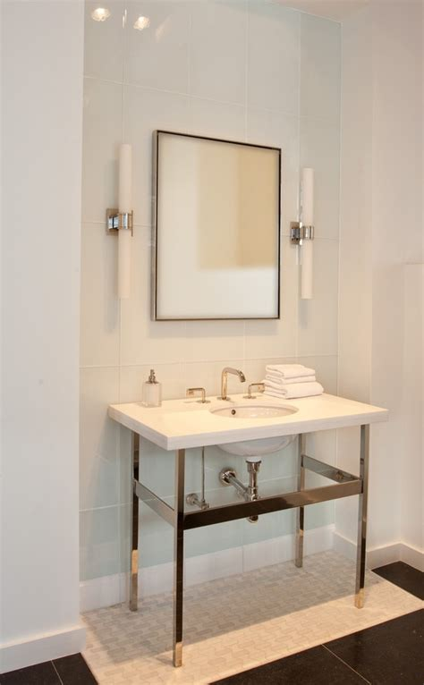 1000 Images About Waterworks Showrooms On Pinterest Bathroom Showroom Miami