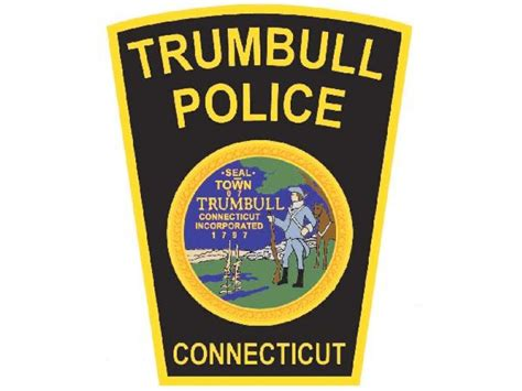 sixth arrest made in trumbull home depot theft