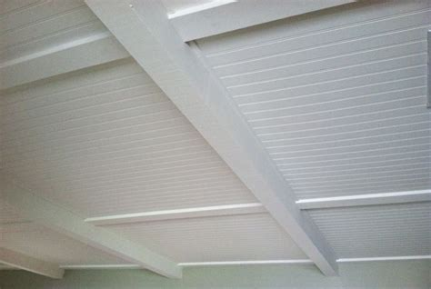 Cover A Popcorn Ceiling by Pin By Atkinson On Diy Ideas