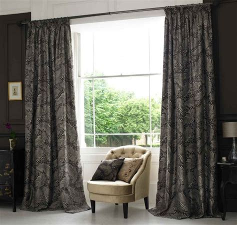 curtains for grey walls curtain 10 outstanding dark gray curtains decoration