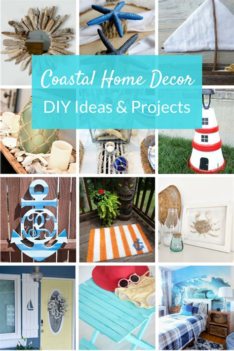 house decor ideas bring the coastal decor ideas two purple couches