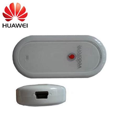 Modem Huawei Model E220 huawei e1750 modem support flytouch android tablet pc in
