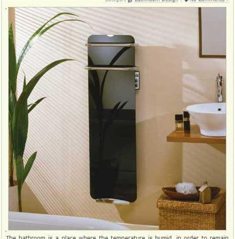 modern wall heaters 35 most creative room heaters modern interior