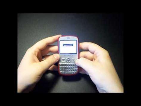 Modem Alcatel X080s alcatel ot x080s
