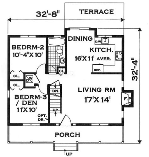 basic floor plans basic rectangle house floor plan floor image of