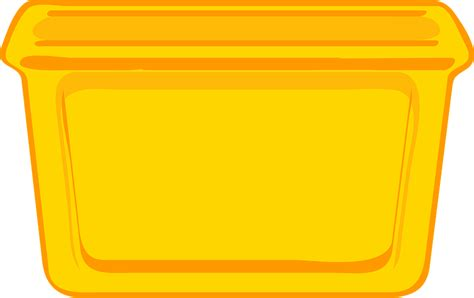 Wadah Penyimpanan With Kenop Kayu wadah plastik kotak 183 free vector graphic on pixabay