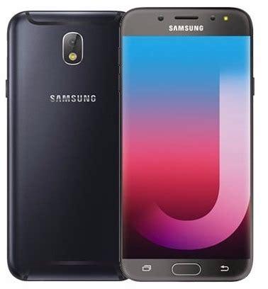Samsung J3 Pro Ram 3gb smartphone samsung j7 pro 16gb 2017 5 5 fhd 3gb ram r