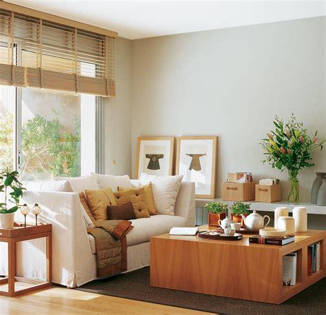 decorar pared salon grande como decorar un salon grande simple beautiful salones