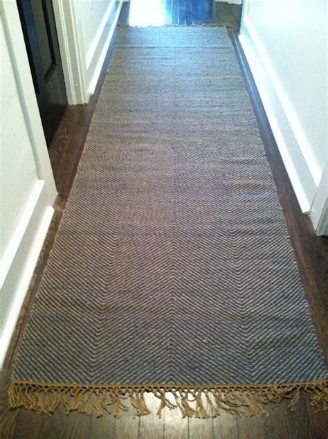 17 best images about flooring rugs on navy
