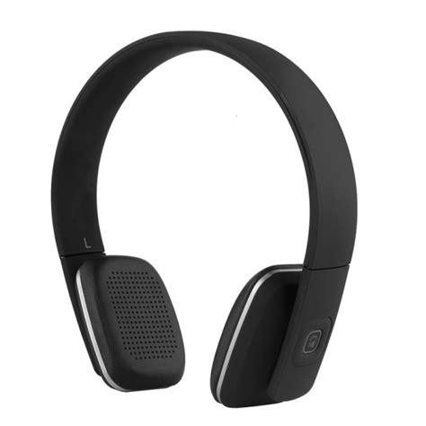Headset Bluetooth Samsung S6 lc 8600 bluetooth stereo headset with mic for iphone 6s 6s plus iphone 6 6 plus samsung