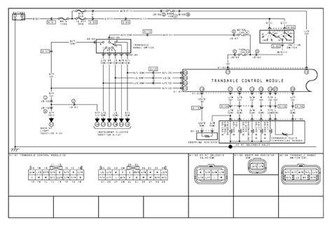 2006 freightliner wiring diagram 32 wiring diagram