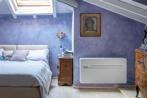 Pompa Inova climatizzazione residenziale innova