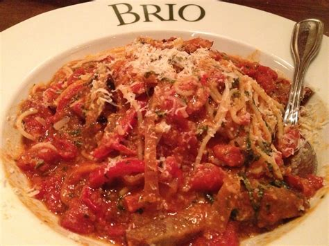 brio willowbrook mall brio tuscan grille new face for willowbrook mall