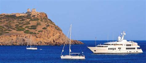 small boat greek island cruises triton greece turkey 8 days small ship cruise greek