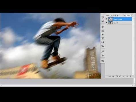 bone d scan tutorial eve online youtube 35 best images about digital photo motion blur on pinterest